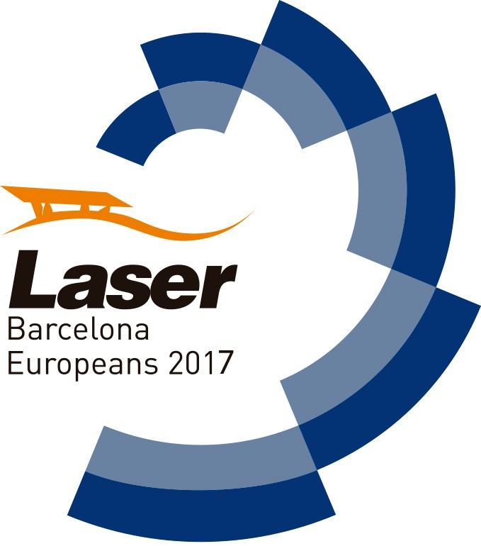 Laser Senior European Championships & Trophy 2017
