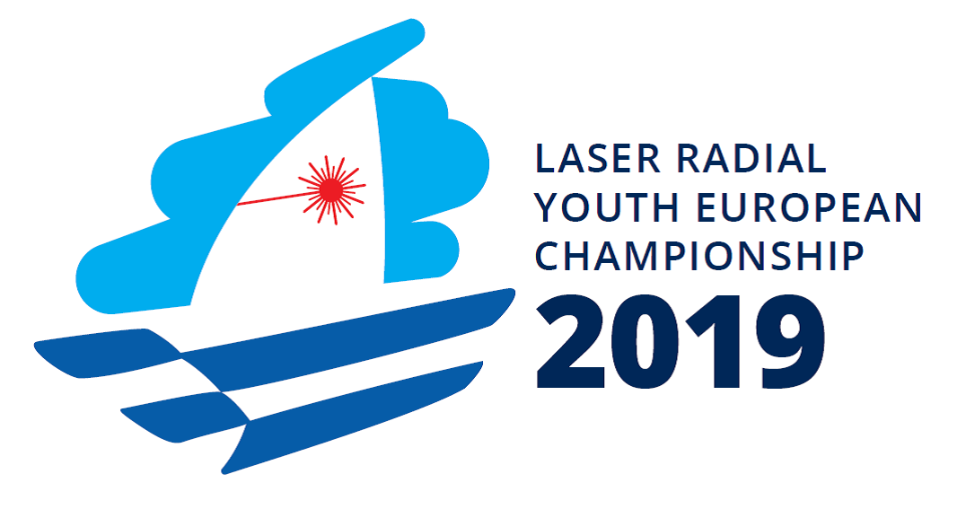 Radial Youth Europeans Championships & Open European  Trophy 2019