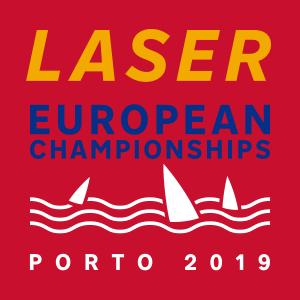 Laser Senior European Championships & Open European Trophy 2019