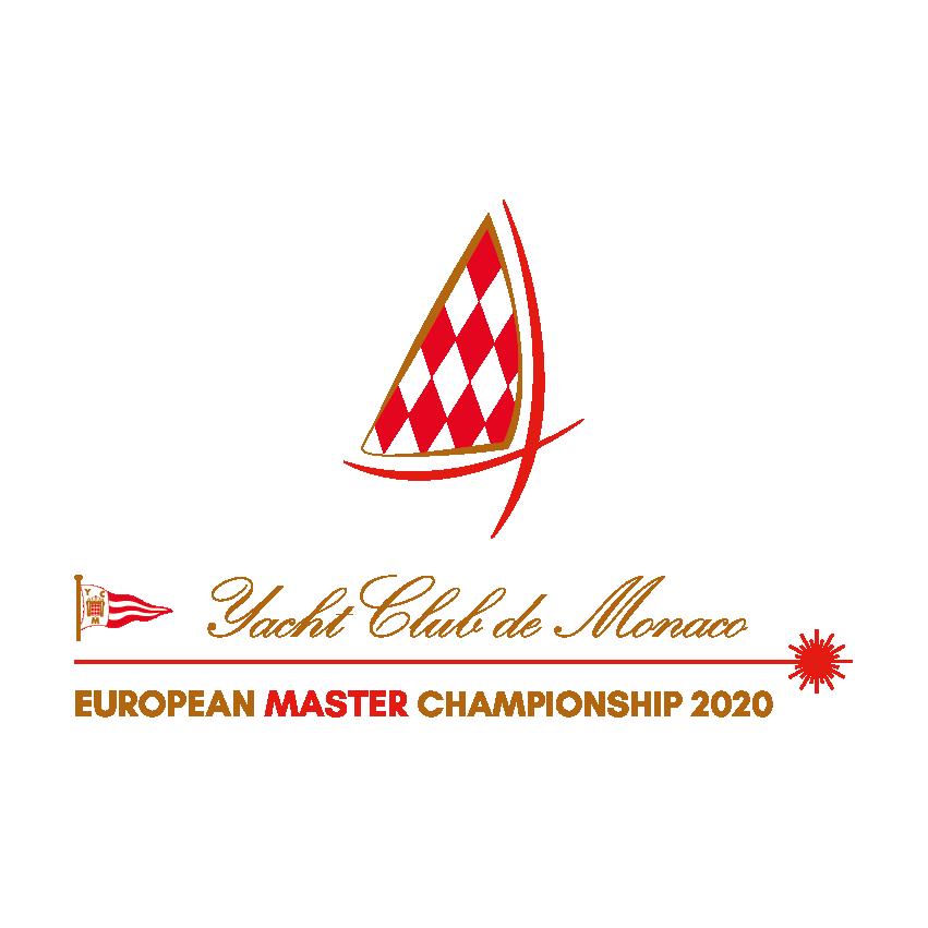 Laser Masters European Championship 2020