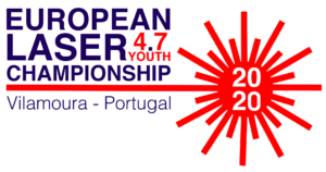 Laser 4.7 Youth European Championship & Open European Trophy 2020
