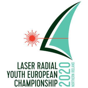 Laser Radial Youth Europeans Championships & Laser Radial Youth Open European Trophy 2020