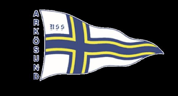 (CANCELLED)Euro Master Sweden
