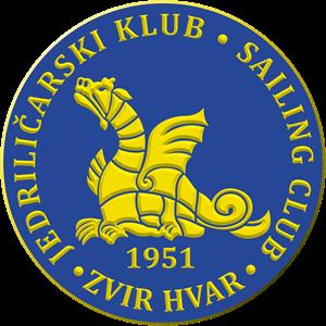 Europa Cup Croatia