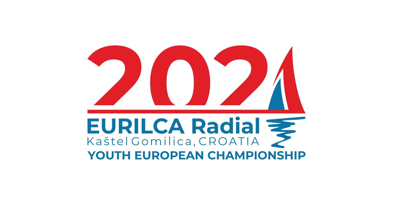 Radial Youth European Championships & Open European Trophy 2021