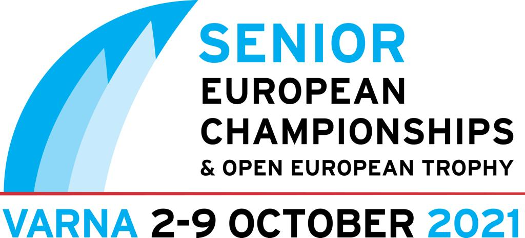 Senior European Championships & Open European Trophy 2021 (POSTPONED)