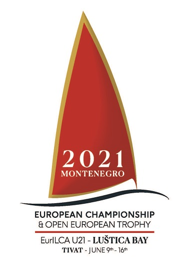 Luštica Bay Under 21 European Championships & Open European Trophy 2021