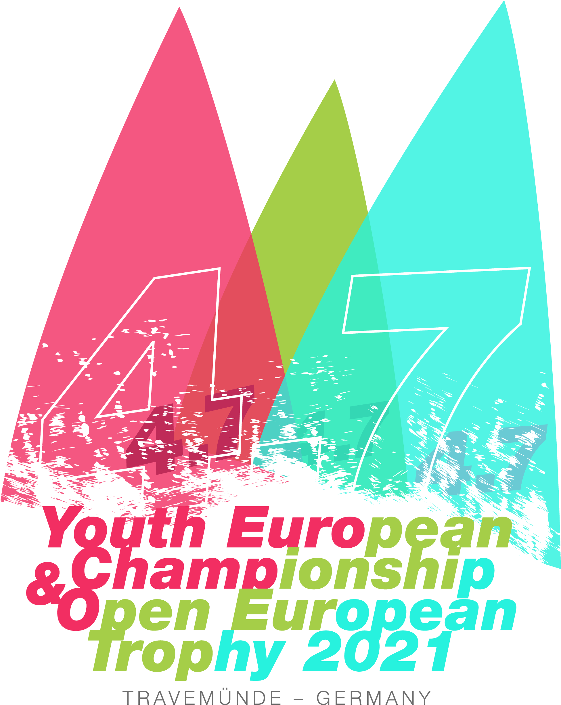 4.7 Youth European Championship & Open European Trophy 2021