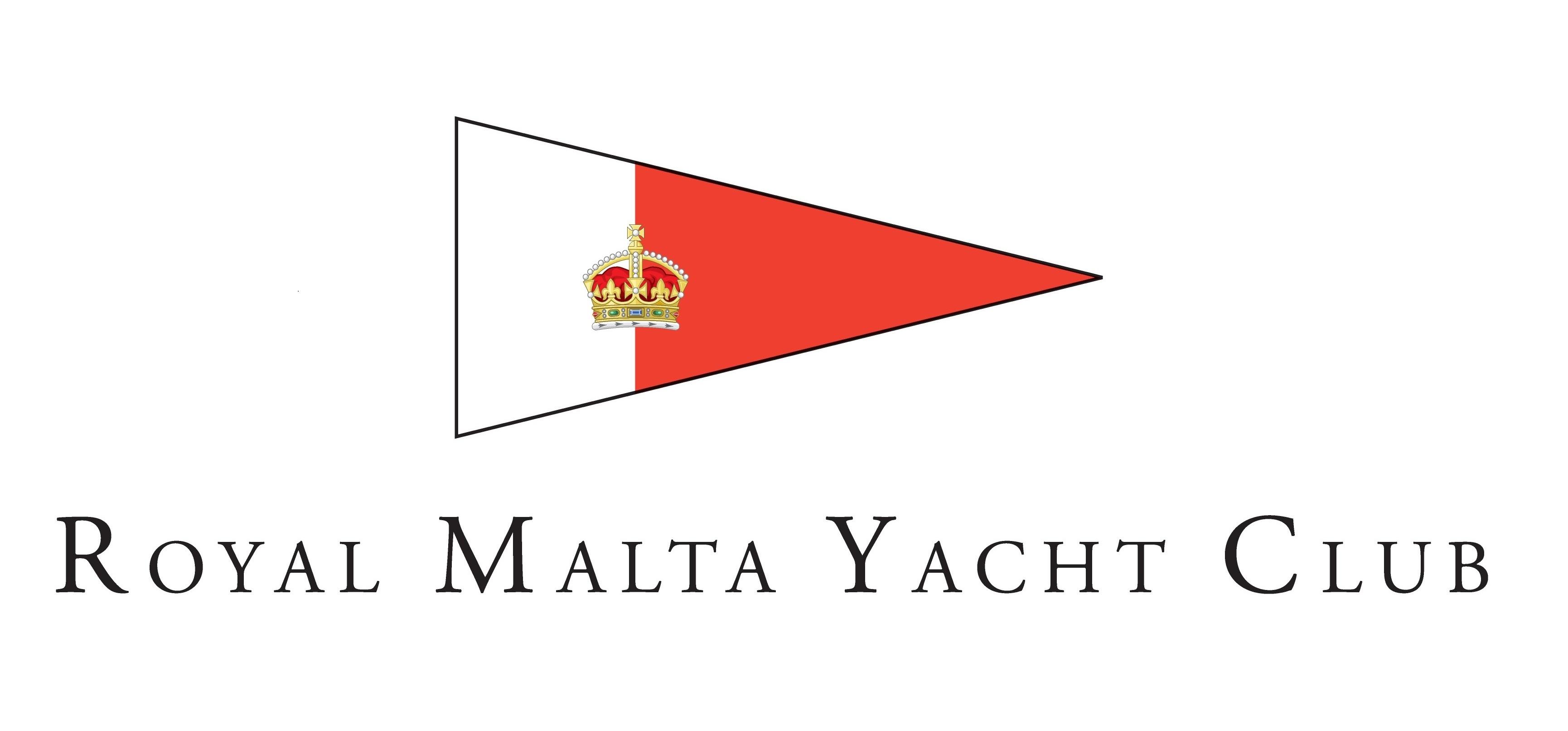 Euro Master Malta (New dates)