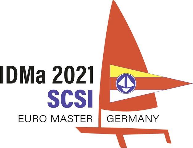 Euro Master Germany