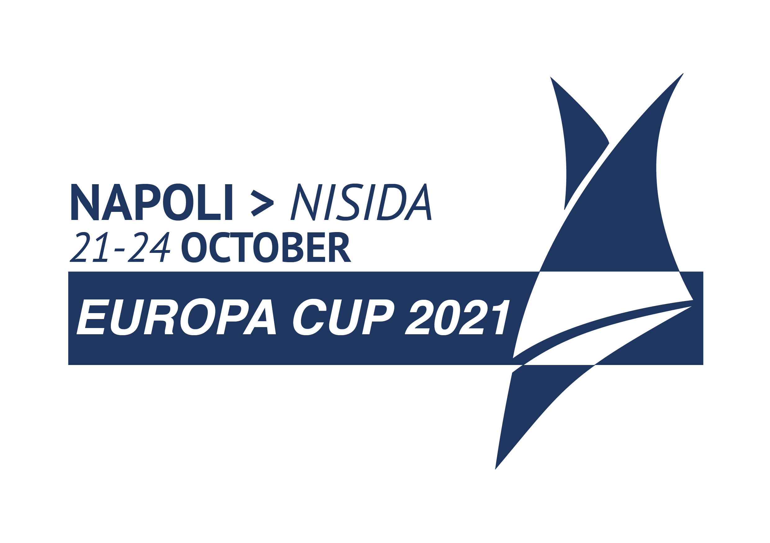 Europa Cup Italy