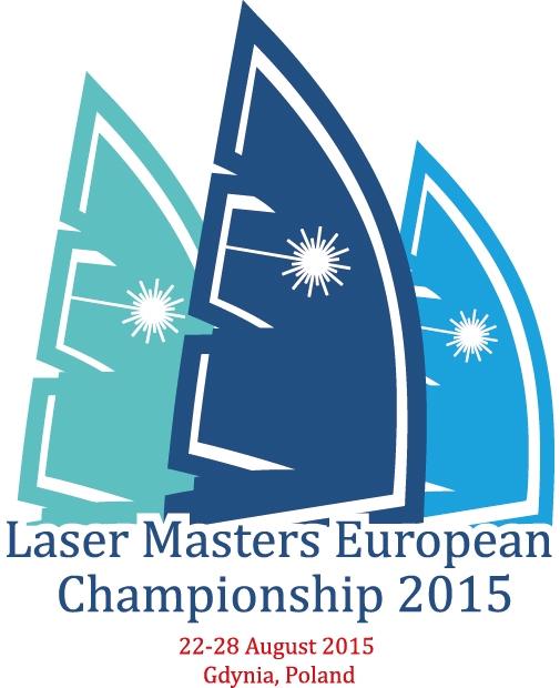 European Master Championship 2015