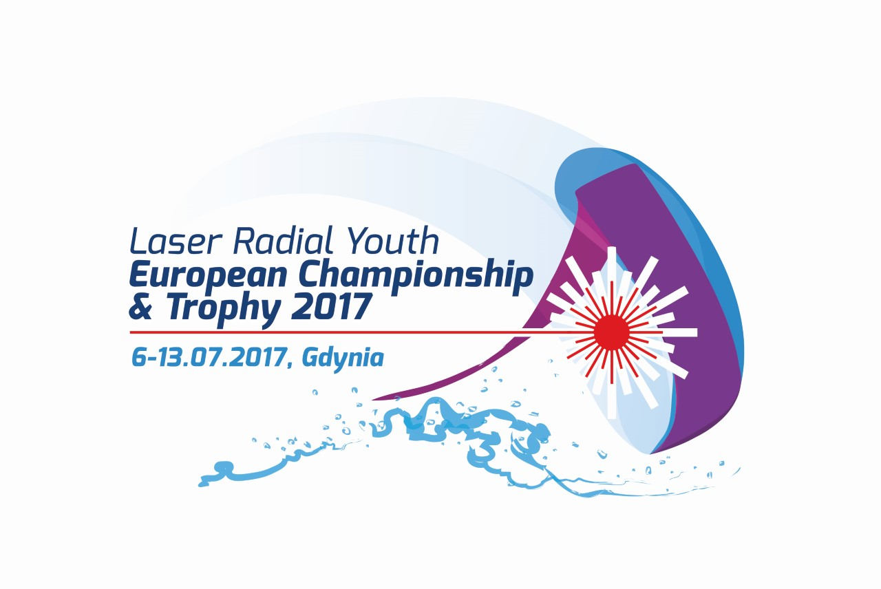 Radial Youth Europeans Championships & Trophy 2017